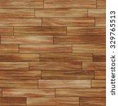 Seamless Wood Texture Dark...