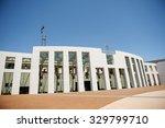 Canberra   December 20...