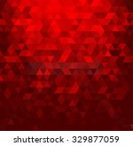 abstract colorful background.... | Shutterstock . vector #329877059