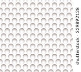 white paper background with...   Shutterstock .eps vector #329892128