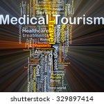 background concept wordcloud... | Shutterstock . vector #329897414