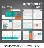 Booklet Design - (8704 Free Downloads)