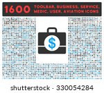 accounting vector icon and 1600 ... | Shutterstock .eps vector #330054284