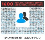 accounts vector icon and 1600...