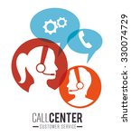 Call Center And Technical...
