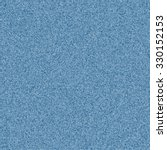 denim texture seamless vector   Shutterstock .eps vector #330152153