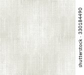 white canvas texture  seamless... | Shutterstock . vector #330184490