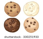a vector illustration in eps 10 ... | Shutterstock .eps vector #330251933