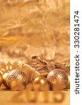 new 2015 year | Shutterstock . vector #330281474