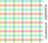 strip seamless pattern  pastel...   Shutterstock .eps vector #330329576