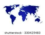 silhouette   Shutterstock . vector #330425483