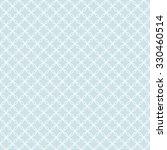 elegant seamless pattern... | Shutterstock . vector #330460514
