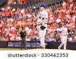 Denver Aug 21  New York Mets...
