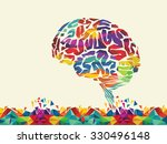vector illustration of... | Shutterstock .eps vector #330496148