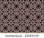 arabic background | Shutterstock . vector #33059119