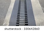 Steel Teeth Expansion Joint On...