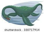 vector illustration of an... | Shutterstock .eps vector #330717914