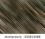 abstract multicolored... | Shutterstock . vector #330813488