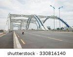 hanoi  vietnam   aug 30  2015 ... | Shutterstock . vector #330816140