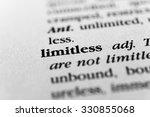 limitless | Shutterstock . vector #330855068