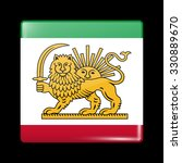 variant flag of iran with lion...   Shutterstock .eps vector #330889670