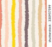 vector seamless pattern design...   Shutterstock .eps vector #330957599