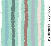 vector seamless pattern design...   Shutterstock .eps vector #330957929