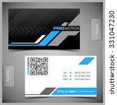 vector abstract creative...   Shutterstock .eps vector #331047230