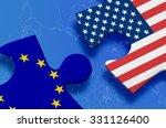 United States Versus Europe...