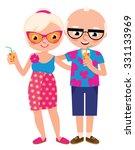 stock vector cartoon... | Shutterstock .eps vector #331133969