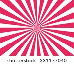 striped abstract vector... | Shutterstock .eps vector #331177040