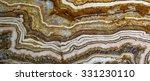 marble texture   granite layers ... | Shutterstock . vector #331230110