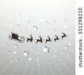 vector illustration of an...   Shutterstock .eps vector #331298210