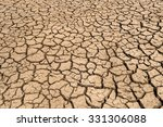 Climate Change  The Ground Is...