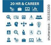 human resources  career  job ...