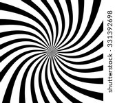 Swirl  Vortex Background....