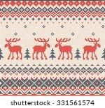vector illustration... | Shutterstock .eps vector #331561574