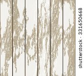 the old board painted by paint. ... | Shutterstock . vector #331650668