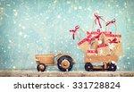 Handmade Christmas Gifts With...