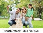 family  pet  animal  technology ... | Shutterstock . vector #331730468
