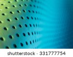 Abstract Background Pattern Of...