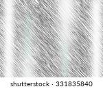 metal texture background... | Shutterstock . vector #331835840