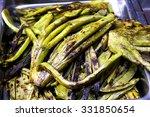 nopales | Shutterstock . vector #331850654