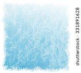 winter background | Shutterstock .eps vector #331891628
