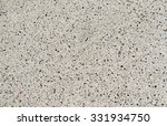 texture of many little stones... | Shutterstock . vector #331934750