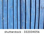 blue board | Shutterstock . vector #332034056