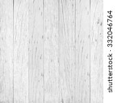 wood pine plank white texture... | Shutterstock . vector #332046764