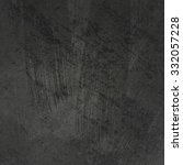 grunge wall  highly detailed... | Shutterstock . vector #332057228