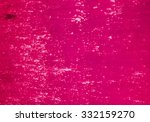 hi res grunge textures and... | Shutterstock . vector #332159270