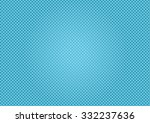 blue checkered texture | Shutterstock . vector #332237636